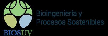 Logo-incio-web-biosuv