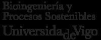 logo-biosuv-esp-nego