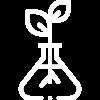quimica-verde
